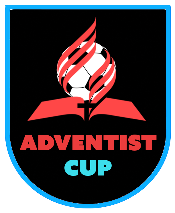 Adventist Cup Logo