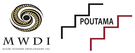 Proudly sponsored by MWDI in partnership with Poutama