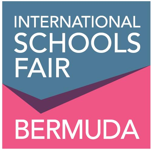 International Schools Fair Bermuda