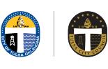 City and Council Seals