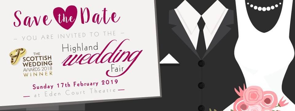 IC Wedding Fair