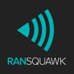 TradingHUB RANsquawk