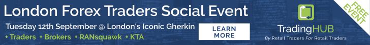 London Forex Trading Social Event TradingHUB