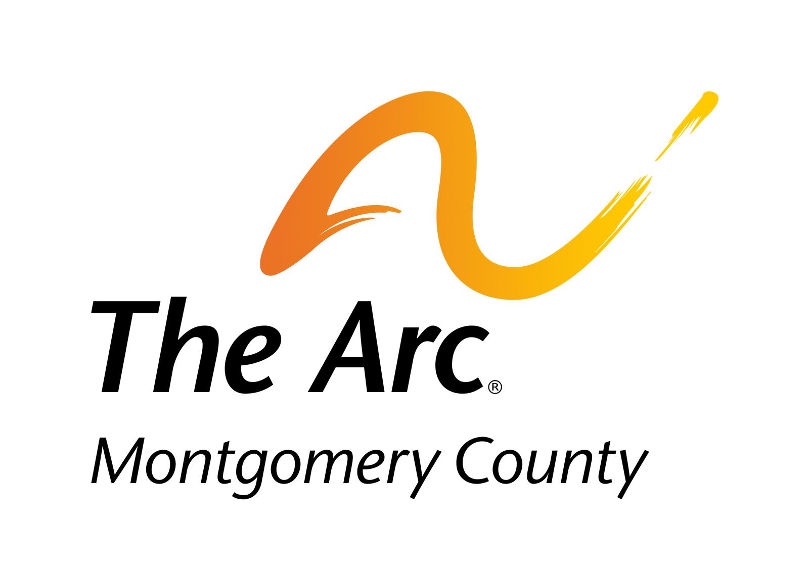 The Arc Montgomery