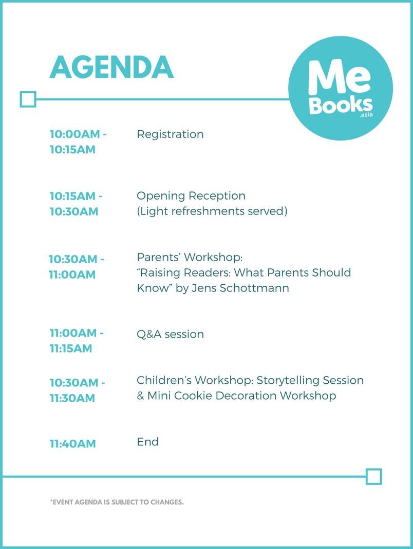 MB-CommunityEvent-Agenda-1