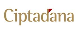 PT Ciptadana Multifinance logo