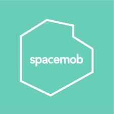 spacemob logo