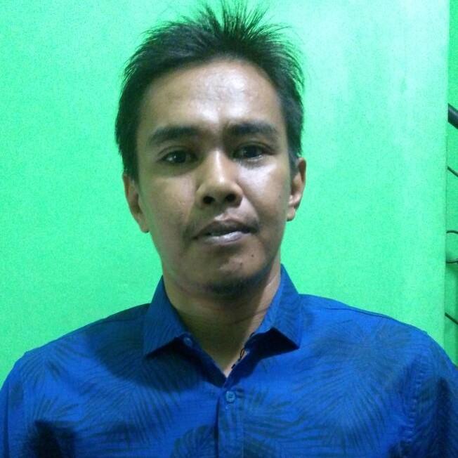 Deni Indra