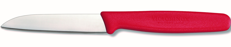 Pairing Knife