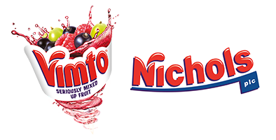 Nichols PLC and Vimto
