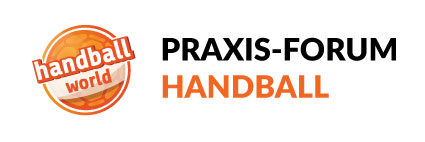 6. Praxis-Forum Handball