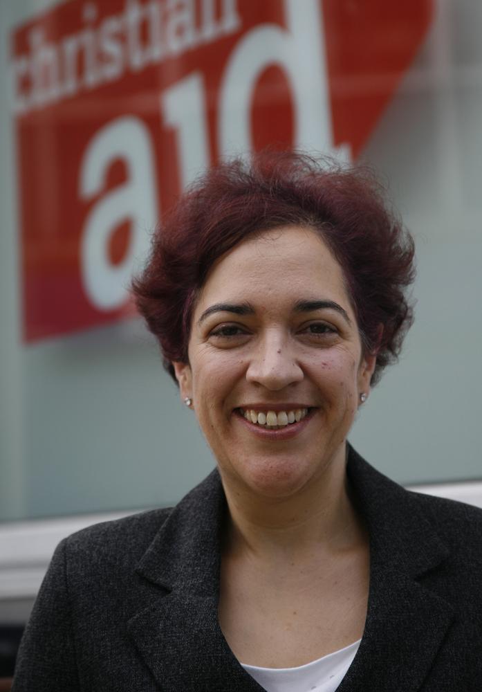 Lorretta Minghella