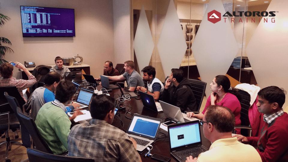 Meeting Room Software Open Source