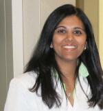 Dr. Jayshree Sawhney