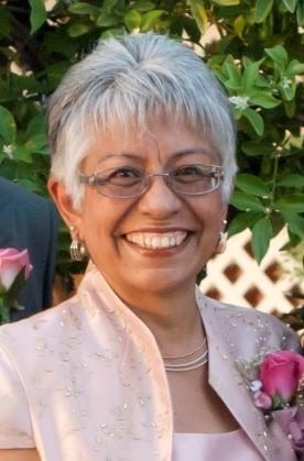 Judy Poggi