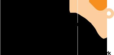 sben logo