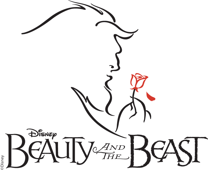 Disneys Beauty And The Beast