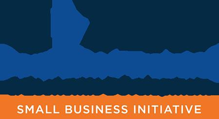 NWTC Small Business Initiative
