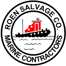 Roen Salvage
