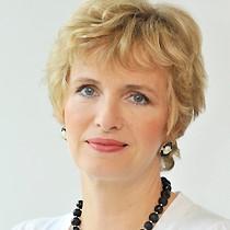 Dr. Martina Münch