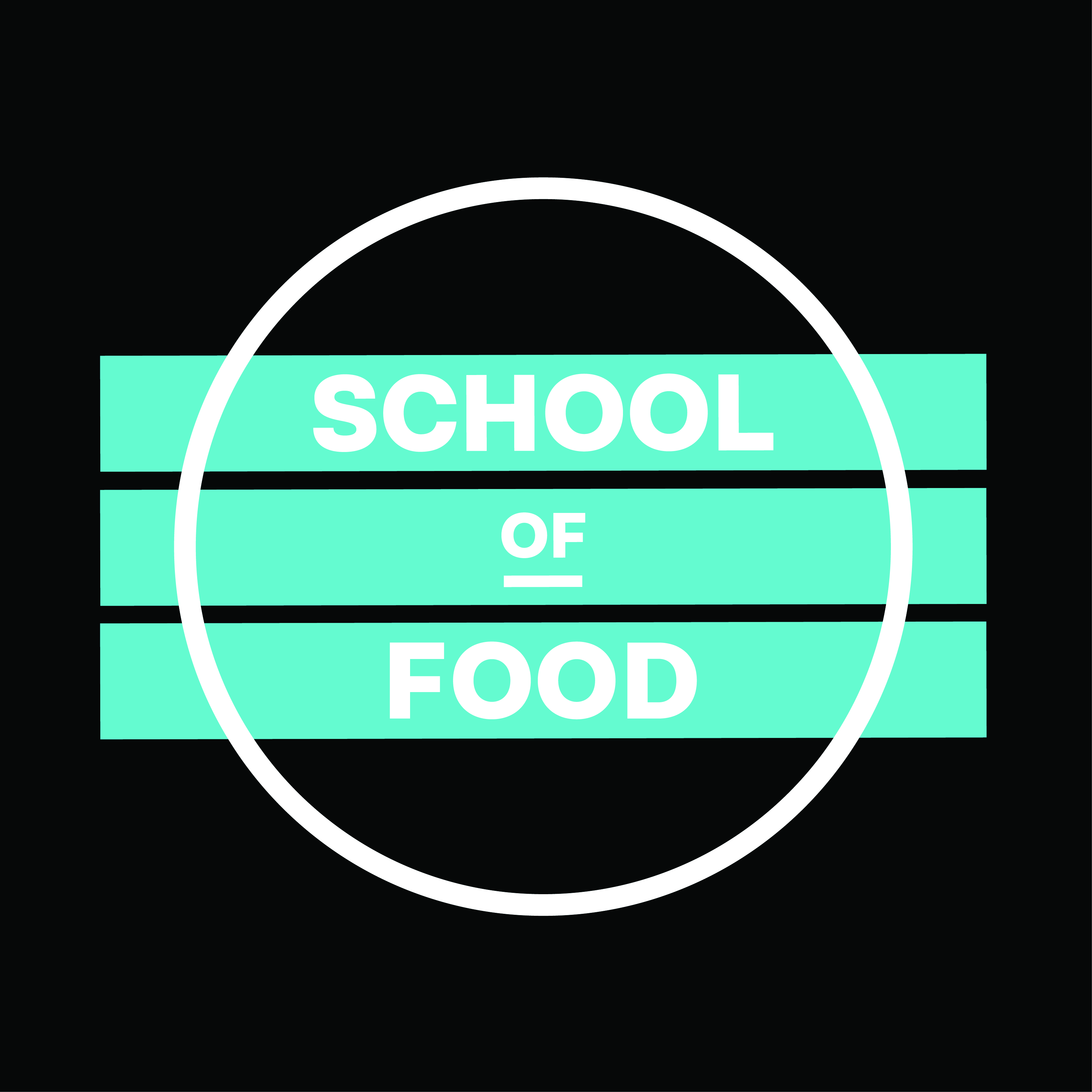 Join Mixolo Solos for a Molecular Gastronomy Cooking Class at School ...