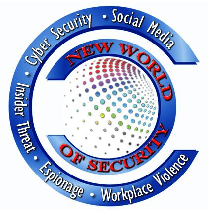 2015 Seminar Logo
