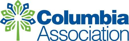 Columbia Association: Serving Older Adults Open House Public...