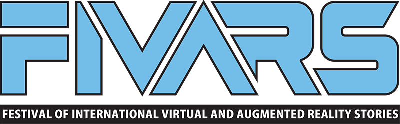 FIVARS International VR Film Festival Logo