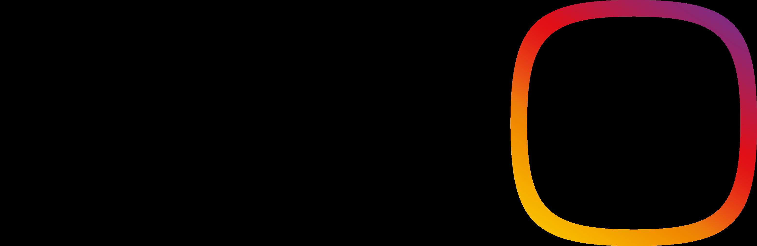 Samsung VR Logo