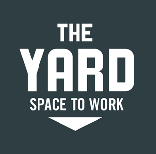 The Yard: Eastern Market logo