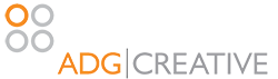 ADG Creative logo