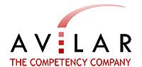 avilar logo