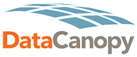 Data Canopy Logo