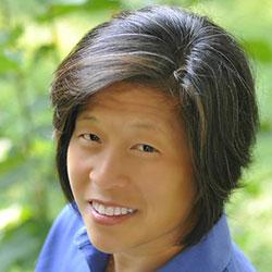 Wendy Moomaw