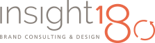insight180 logo