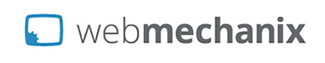 webmechanix logo