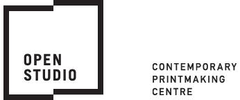Open Studio Logo