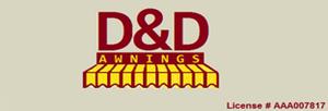 www.ddawningsfl.com