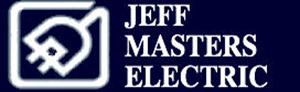 www.jeffmasterelectric.com