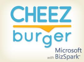 Late Night with Cheezburger