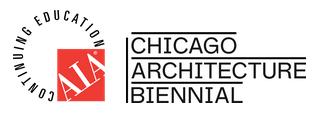 AIA Biennial Logos