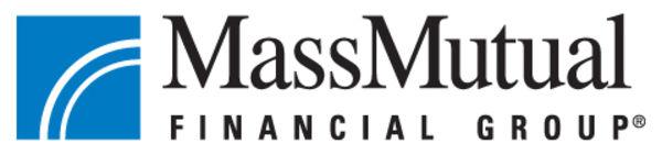Mass Mutal Logo