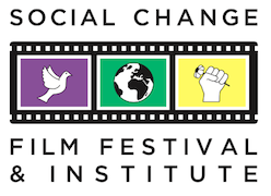 Social Change Film Festival & Institute