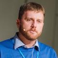 Professional Scrum Trainer Peter Götz
