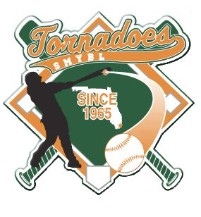 South Miami Youth Baseball League
