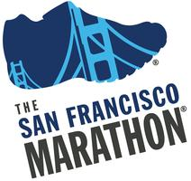 San Francisco Marathon