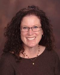 Kathryn Rheem