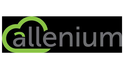 Allenium