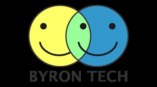 Byron Tech