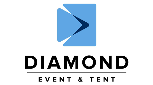 Diamond Event and Tent